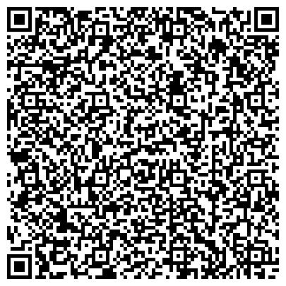 QR-код с контактной информацией организации Компания контейнерных перевозок Сюрвей энд Талли, ООО (S&T)