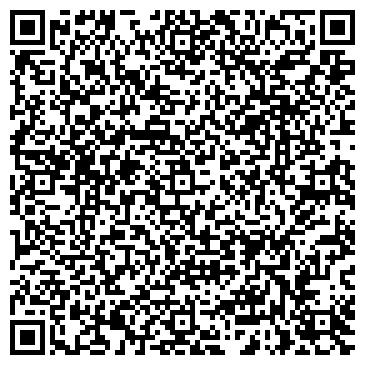 QR-код с контактной информацией организации Шиппинг Одесса,Компания