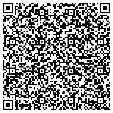QR-код с контактной информацией организации Орион, ЧП Судностроительная верфь