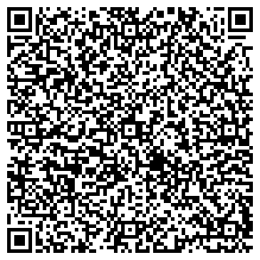 QR-код с контактной информацией организации Панальпина Уорлд Транспорт, ТОО