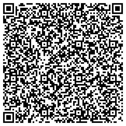 QR-код с контактной информацией организации Polar Logistics Kazakhstan (Полар Логистик Казахстан), TOO