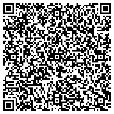 QR-код с контактной информацией организации MCI Shipping Agency, ООО