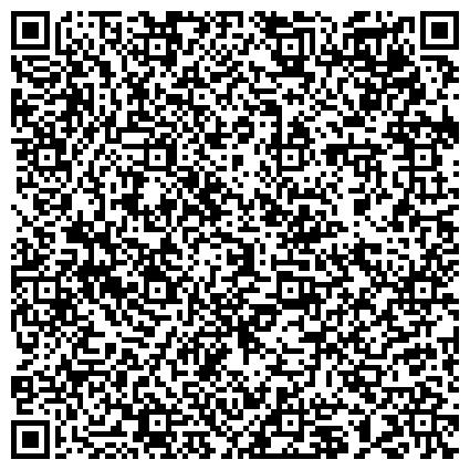 QR-код с контактной информацией организации Technical Support Company (Технической поддержки компании), ТОО