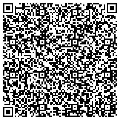 QR-код с контактной информацией организации Global Oil Investment Group (Глобал Ойл Инвестмент Групп), ТОО