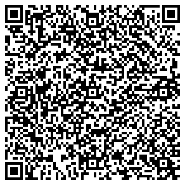QR-код с контактной информацией организации Вилор-транс, ОДО