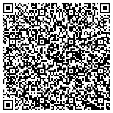 QR-код с контактной информацией организации Ларгус-Казахстан, ТОО