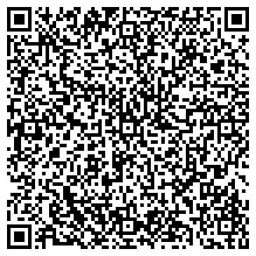 QR-код с контактной информацией организации Аян PRO (Про), ТОО