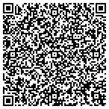 QR-код с контактной информацией организации Белтрансинвест, ООО