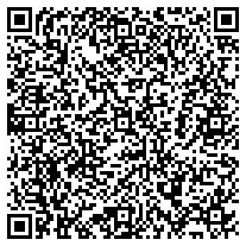 QR-код с контактной информацией организации ТЭК Тамга, ТОО
