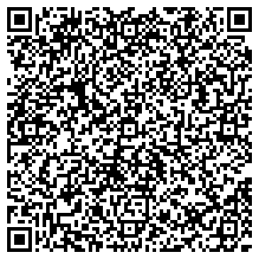QR-код с контактной информацией организации Алтын Жол Транссервис, Компания