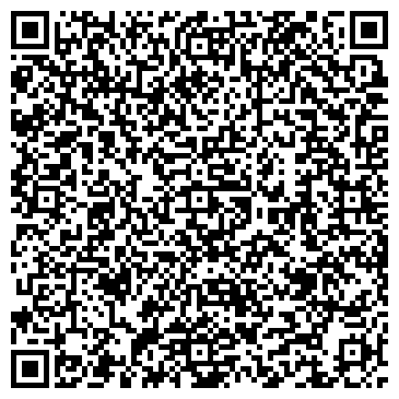 QR-код с контактной информацией организации Порт речной Бобруйск