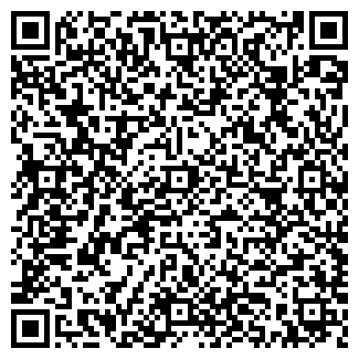 QR-код с контактной информацией организации БСХ, ЧТУП