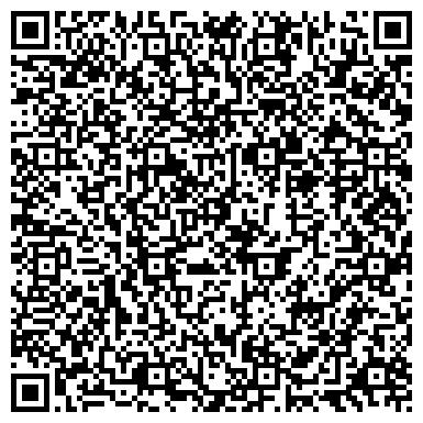 QR-код с контактной информацией организации ПетропавлТрансКом, ТОО