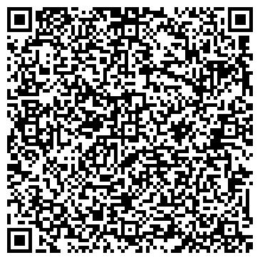 QR-код с контактной информацией организации ООО Универсал-ГАЗ