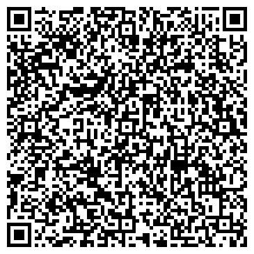 QR-код с контактной информацией организации Военная техника, ТПЧУП
