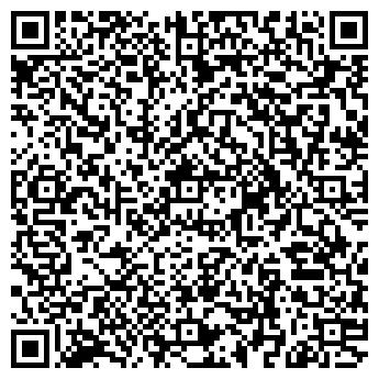 QR-код с контактной информацией организации Дункан моторс
