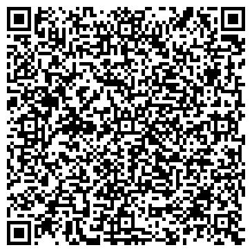 QR-код с контактной информацией организации Анком-Сервис, ООО