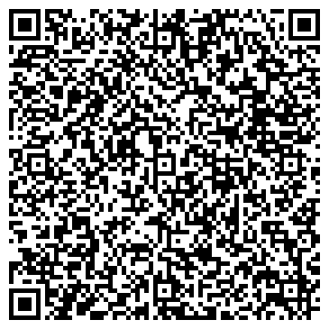 QR-код с контактной информацией организации Дизель Транс, ООО