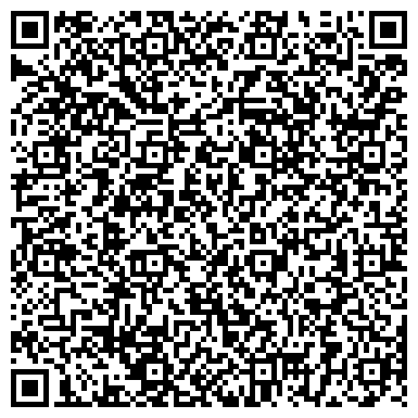 QR-код с контактной информацией организации Тракторозапчасть, ЧП