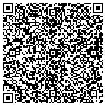 QR-код с контактной информацией организации Кас Групп(Кas-Logistic-Group),ООО
