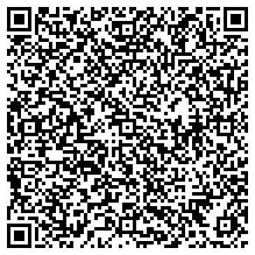 QR-код с контактной информацией организации Нефтеавтоматика, ПАО