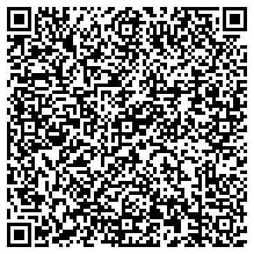 QR-код с контактной информацией организации Бус Мастер (Busmaster), ЧП