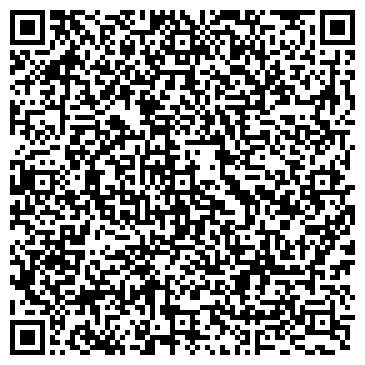 QR-код с контактной информацией организации Авиаспецсервис, ЧП