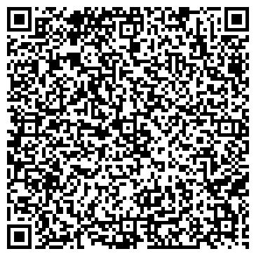 QR-код с контактной информацией организации Аэро, Киевский парапланерный клуб