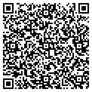 QR-код с контактной информацией организации Вертол, ООО