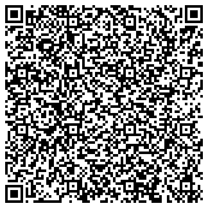 QR-код с контактной информацией организации Анатолий, СПД (Shandong Tianyu Construction Machinery Co., Ltd.)