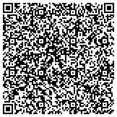 QR-код с контактной информацией организации Пилот-Днепропетровск, ООО
