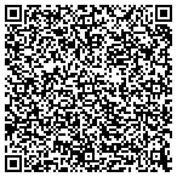 QR-код с контактной информацией организации ФЭМ Экспресс, ООО