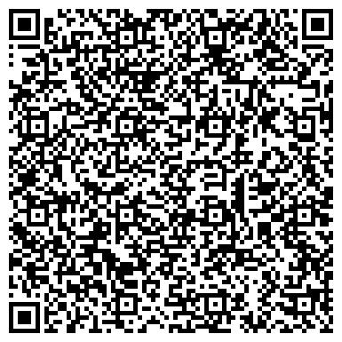 QR-код с контактной информацией организации Авиакомпания Украинские вертолеты, ЧАО