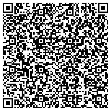 QR-код с контактной информацией организации Авиэшн Сапорт Сервисиз, ООО