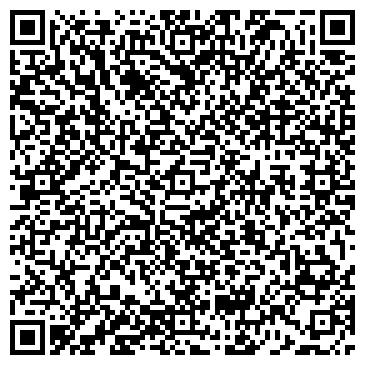 QR-код с контактной информацией организации Лимко Логистикc, ООО