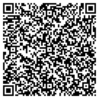 QR-код с контактной информацией организации ELG, ООО