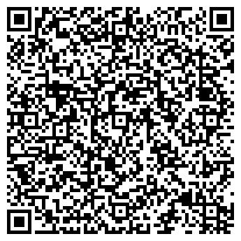 QR-код с контактной информацией организации Спецавиазапчасть,ООО