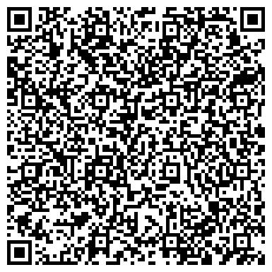 QR-код с контактной информацией организации Азербайджан хава йоллары, Компания