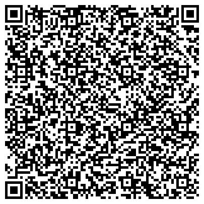 QR-код с контактной информацией организации Брюссельские авиалинии, Компания, (Brussels Airlines)