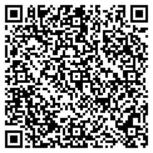 QR-код с контактной информацией организации 312транс, ЧП