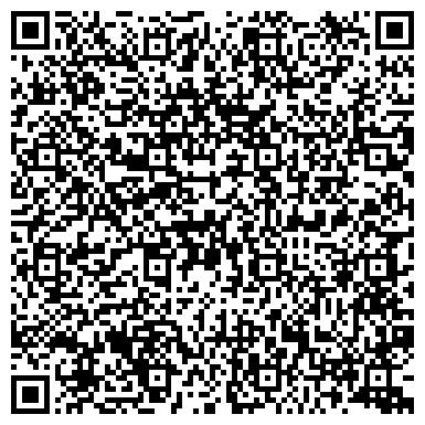 QR-код с контактной информацией организации Киевская Русь XXI век, ОАО