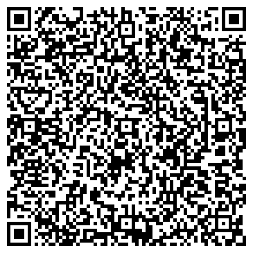 QR-код с контактной информацией организации Авиакомпания Аэро-чартер, ООО