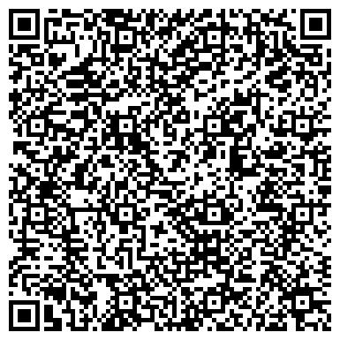 QR-код с контактной информацией организации Мотор, Луцкий ремонтный завод ГП МОУ