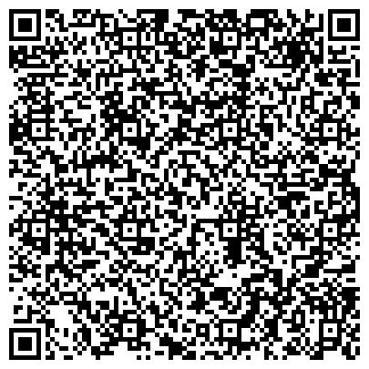 QR-код с контактной информацией организации Олейник, ЧП (Международные перевозки)