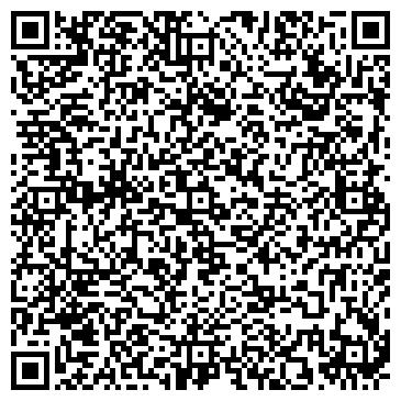 QR-код с контактной информацией организации Патрисия, ЧП