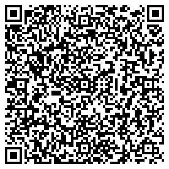 QR-код с контактной информацией организации Юнайтед Стримс, ООО