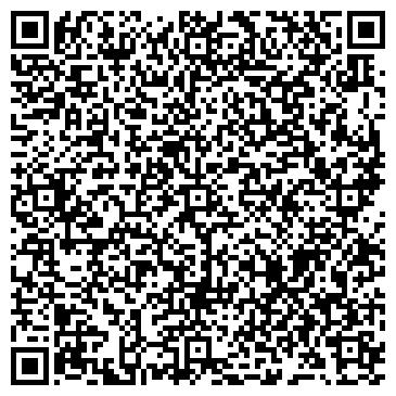 QR-код с контактной информацией организации Крок-Консалт , ООО