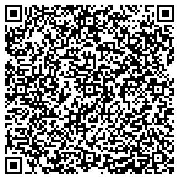 QR-код с контактной информацией организации ДжиЭрПи Импорт, ЧП (GRP-import)