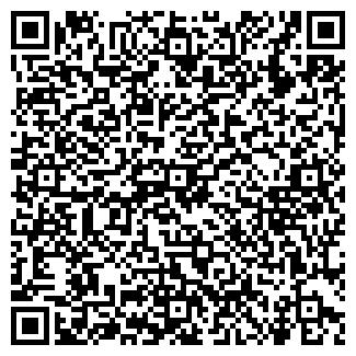 QR-код с контактной информацией организации Експертлайн,ЧП