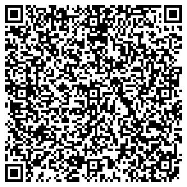 QR-код с контактной информацией организации Маккензи-Украина Эф Эс, ООО